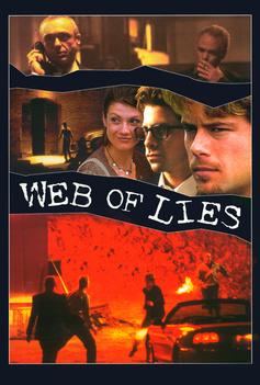 Web Of Lies image