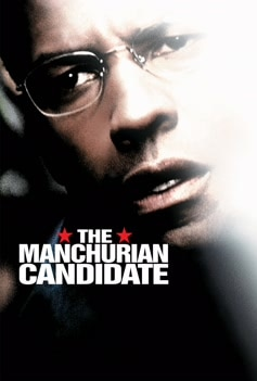 The Manchurian Candidate (2004) image