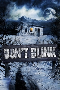 Don't Blink image