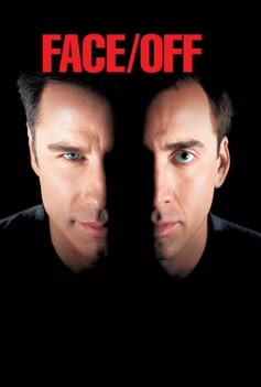 Face/Off image