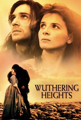 Wuthering Heights (1992) (1992)