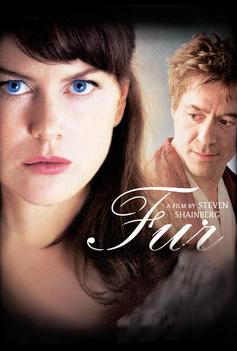 Fur: An Imaginary Portrait Of... image