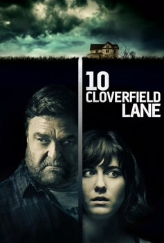 10 Cloverfield Lane image