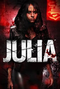 Julia (2014) image