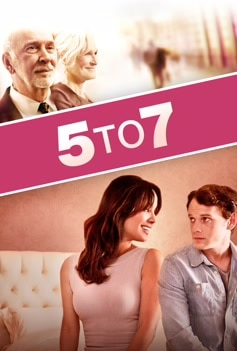 5 to 7 image