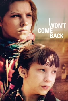 I Won't Come Back image
