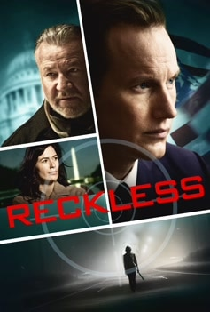Reckless (2015) image