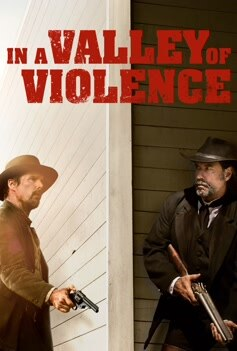 In A Valley Of Violence image
