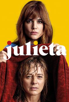 Julieta image
