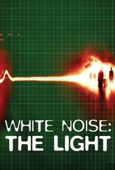 White Noise 2: The Light image