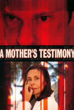 A Mother's Testimony image