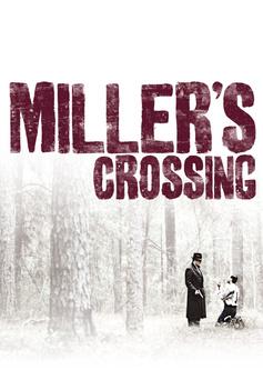 Miller's Crossing image