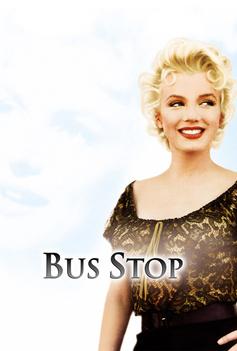 Bus Stop image
