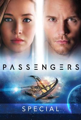 Passengers: Special