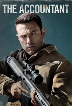The Accountant image