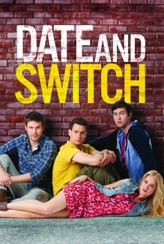 Date and Switch image