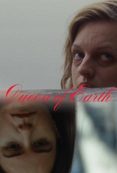 Queen Of Earth image