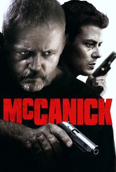 McCanick image