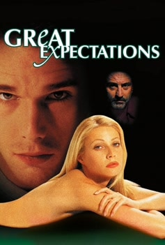 Great Expectations (1998) image