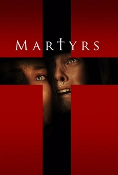 Martyrs (2015) image
