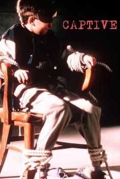 Captive (1998) image