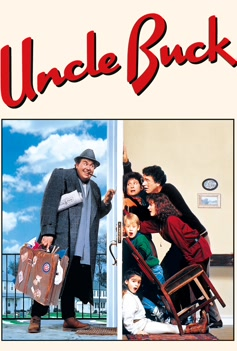 Uncle Buck image
