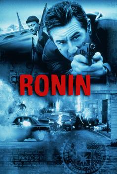 Ronin image