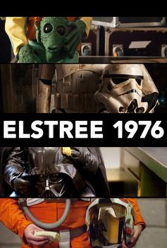 Elstree 1976 image