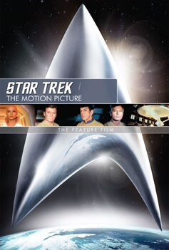 Star Trek: The Motion Picture image