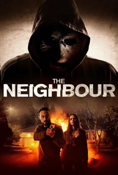 The Neighbour image