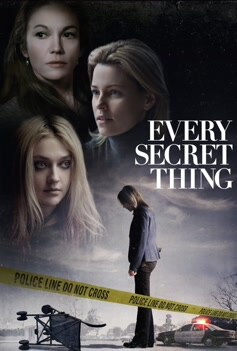 Every Secret Thing image