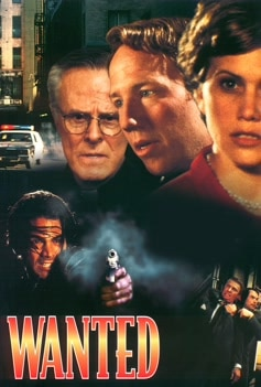 Wanted (1998) image