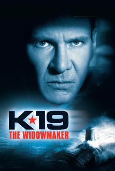 K-19: The Widowmaker image