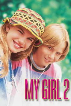 My Girl 2 image