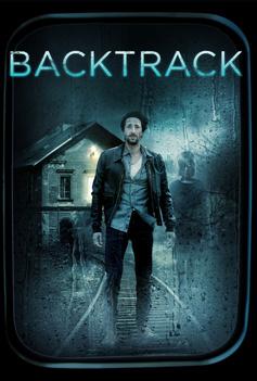 Backtrack image