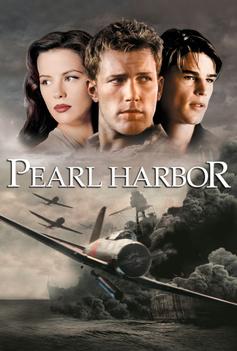 Pearl Harbor image
