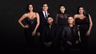 Shahs of Sunset image