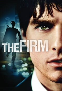 The Firm (1993) image