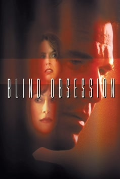 Blind Obsession image