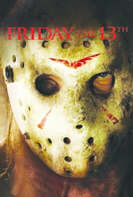 Friday the 13th (2009) (2009)