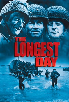 The Longest Day image