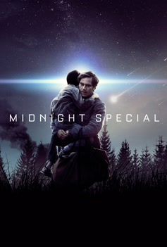 Midnight Special image