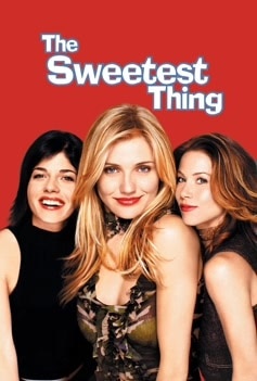 The Sweetest Thing image