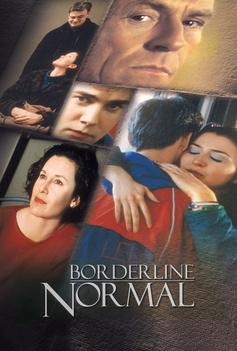 Borderline Normal image