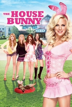 The House Bunny image