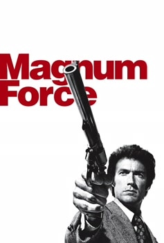 Magnum Force image