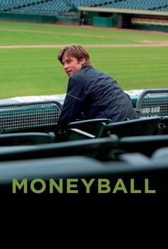 Moneyball image