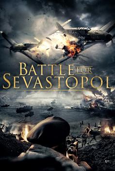Battle For Sevastopol image