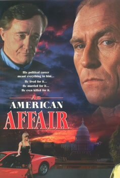 An American Affair image
