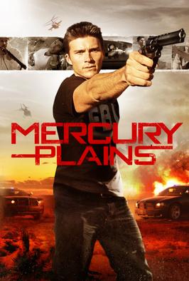 Mercury Plains